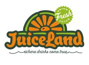 2015JuiceLand-CLEAN-tagline