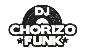 Chorizo logo 9-2015