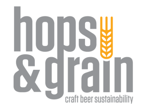 hops and grain logo 9-2015