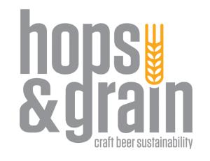 hops and grain logo 9-2015