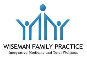 wiseman logo 9-2015