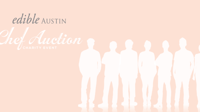 chefauction-eventbrite