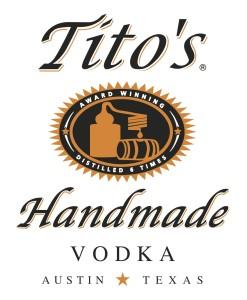Titos logo 9-15