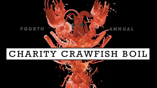 LenoirCharityCrawfishBoil-web