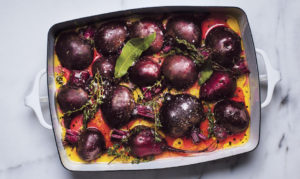 big-batch-of-oven-steamed-beets-940x560