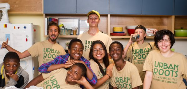 urbanroots-canning-group